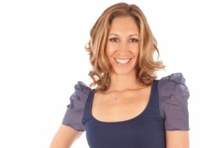 Healthy Mum Series: Belinda Kirkpatrick's Top 3 Tricks