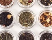 dried herb bowls