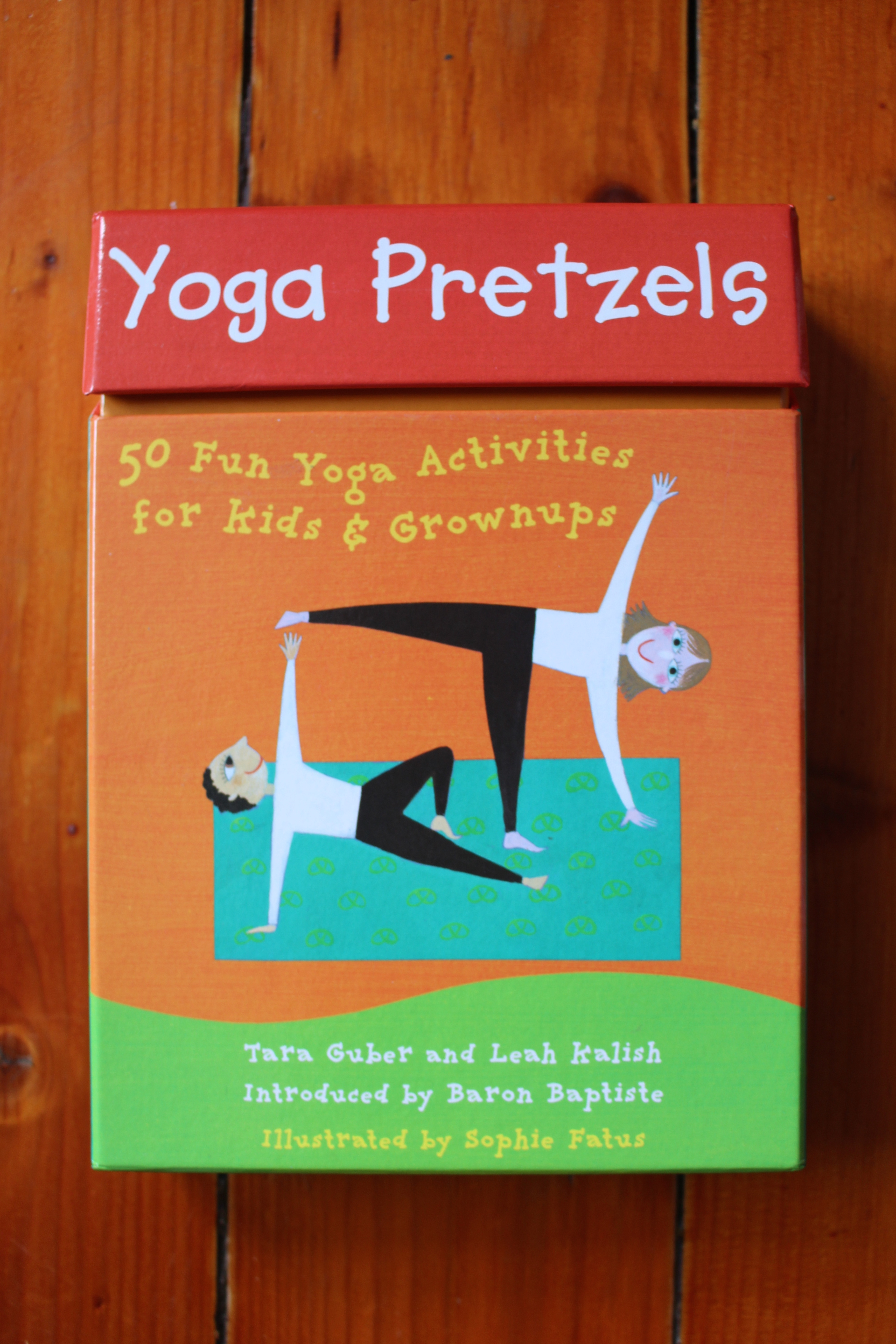 emma sutherland emma u0026 39 s book boosters  for yoga mums