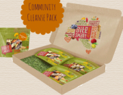 community_cleanse_packs